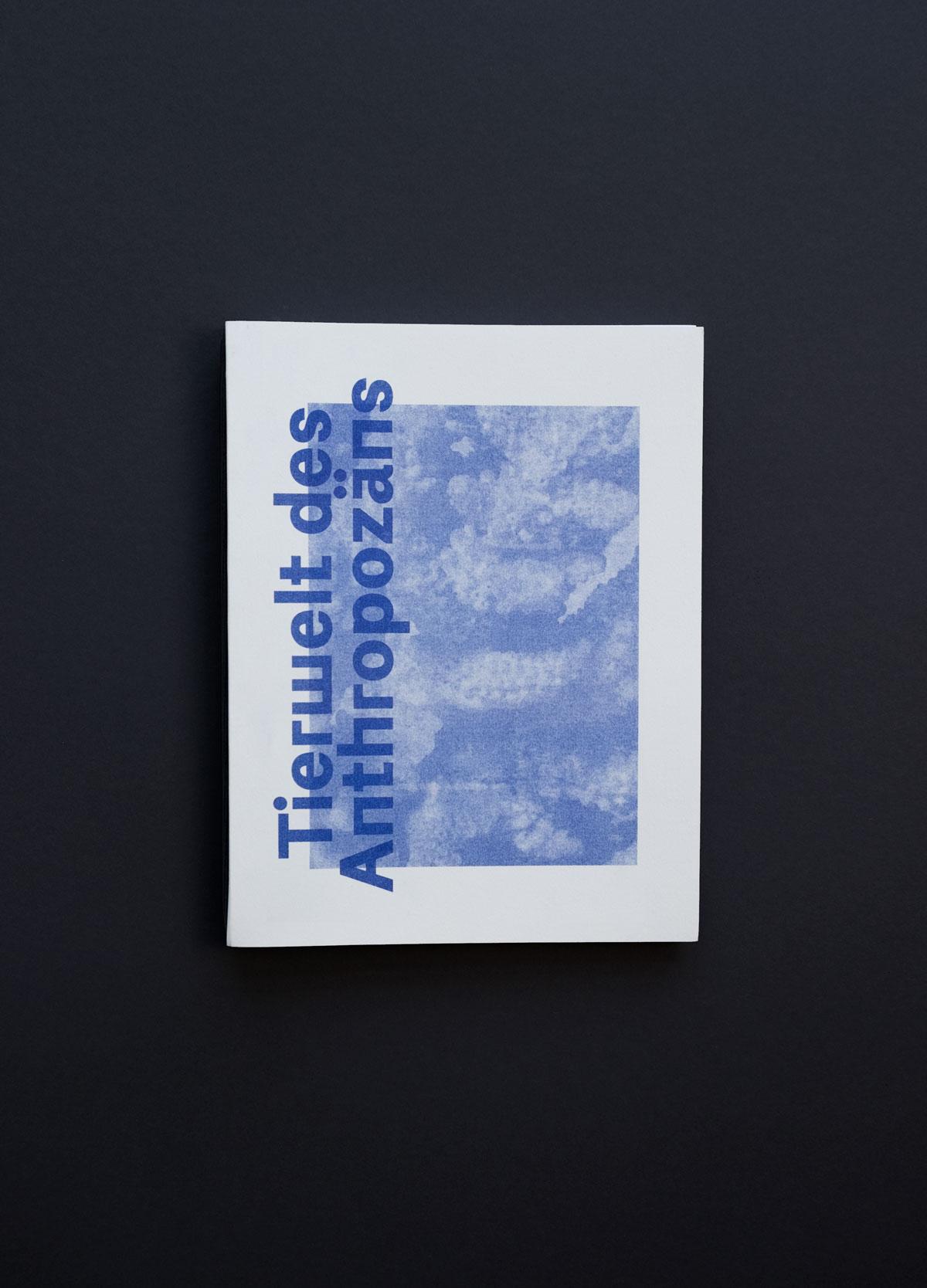 Anna Bernhardt concept archives - anna bernhardt